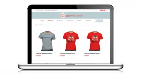 _500x270_le-baroudeurshirt-website