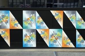 _500x332_posters_buiten