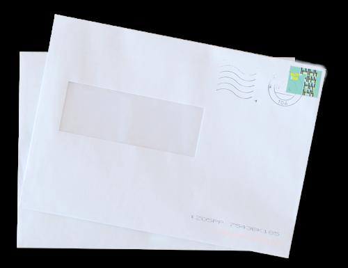 _500x385_envelop_postzegel