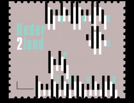 _500x386_postzegel_defdefdef2