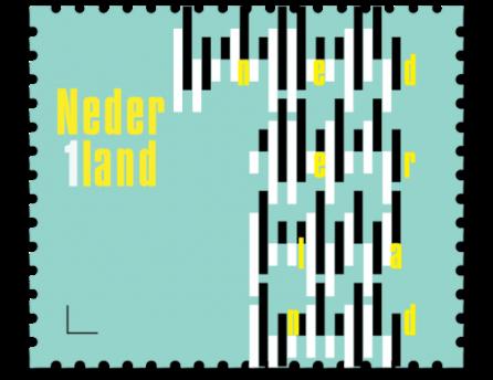 _500x386_postzegel_defdefdef3