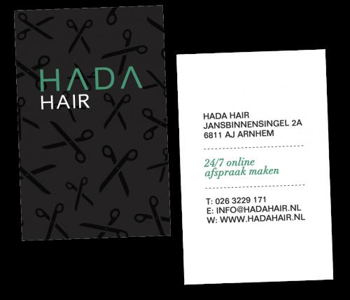 _500x428_hadahair32