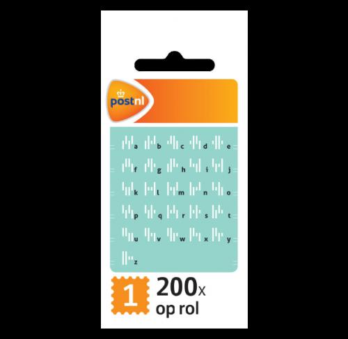 _500x486_postzegel_def