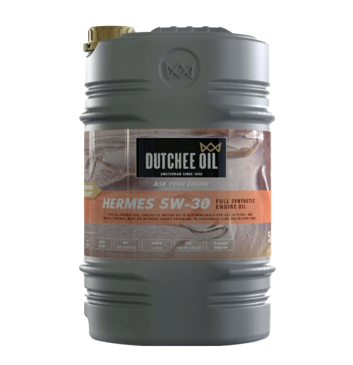 _500x516_dutchee-oil-product-can-992x1024