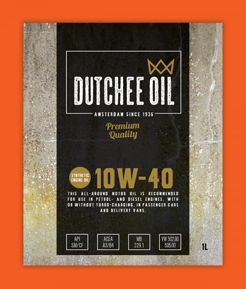 _500x589_dutchee_oil_etiket_1liter_90x110_v2