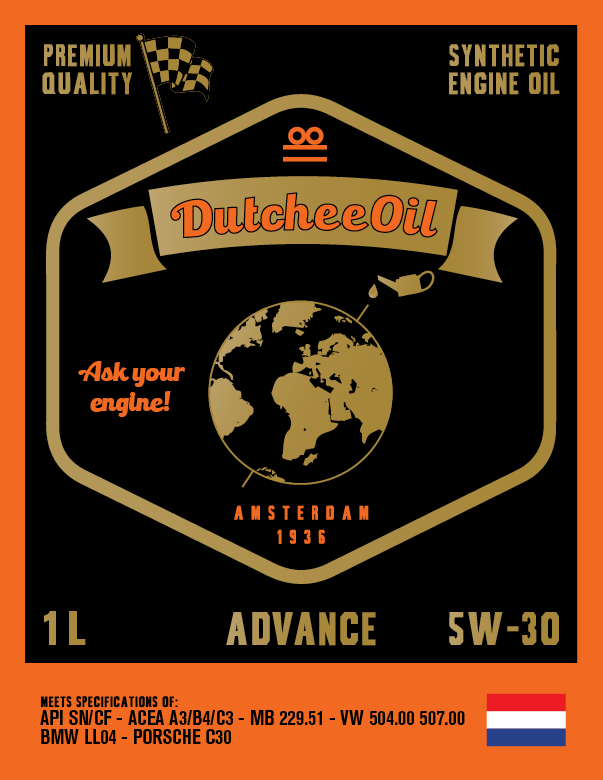 Dutchee oil_etiket_1liter_85x110