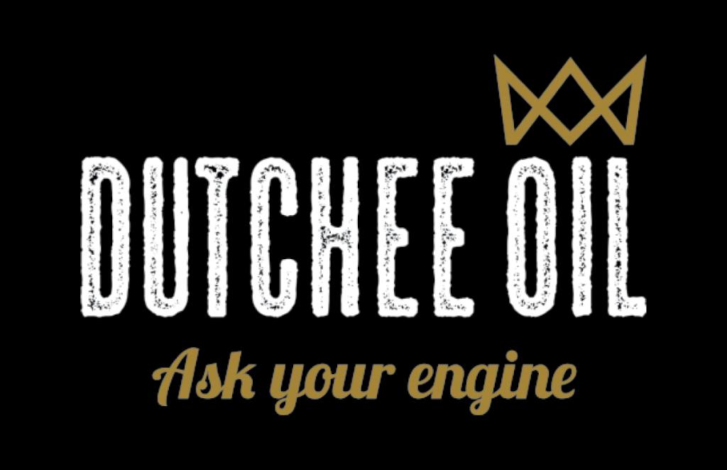 Dutchee oil_logo