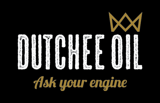Dutchee oil_logo