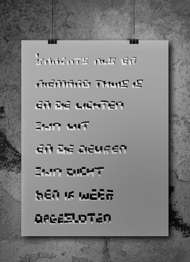 mock-up_424x600_gedicht.png