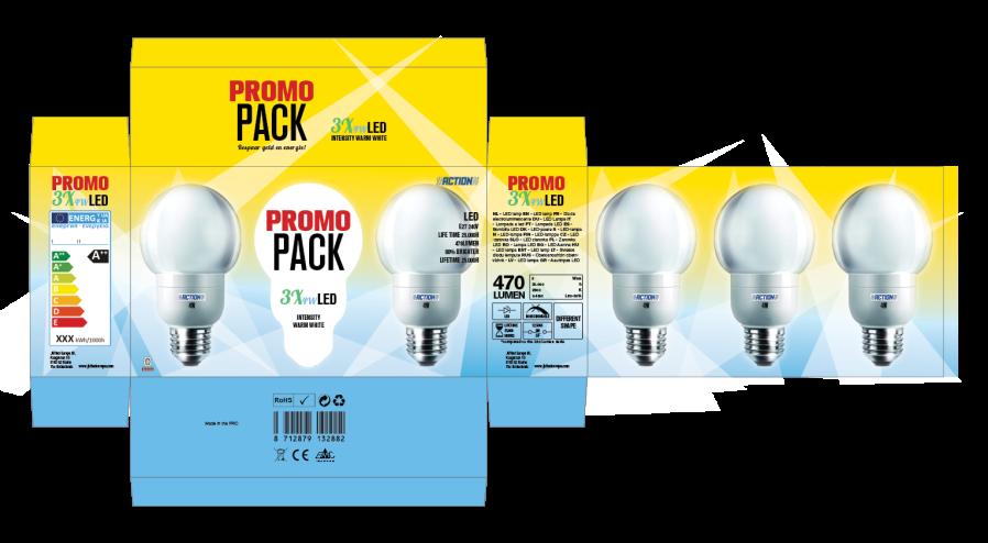 Promo-led verpakking-voorstellen2