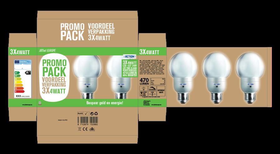 Promo-led verpakking-voorstellen22